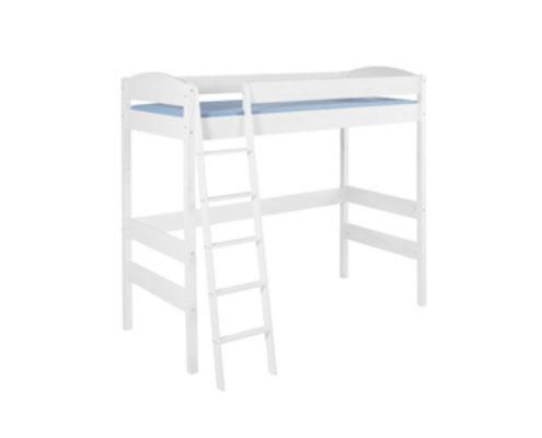 hochbett nele online kaufen. Black Bedroom Furniture Sets. Home Design Ideas