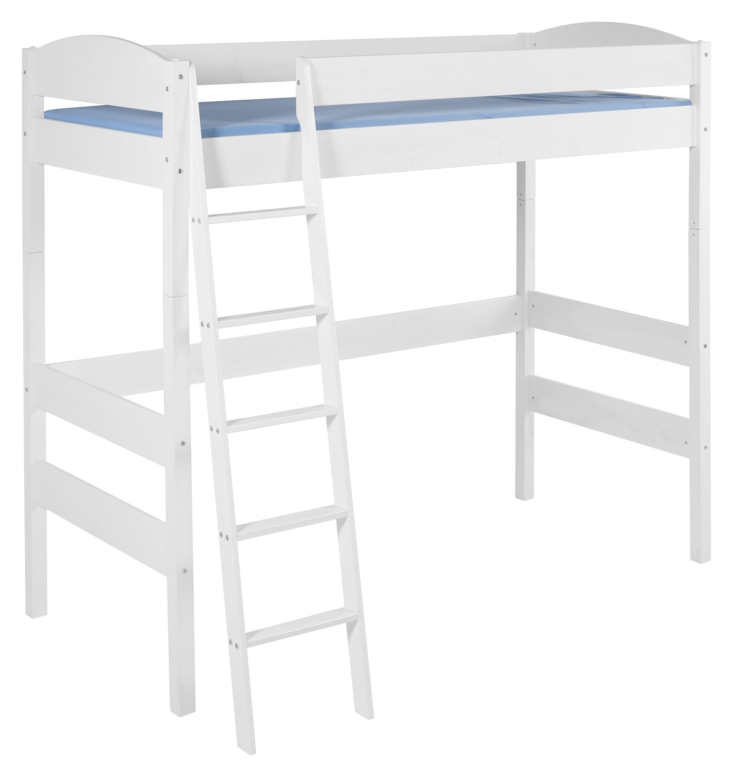 NELE High Sleeper 180cm