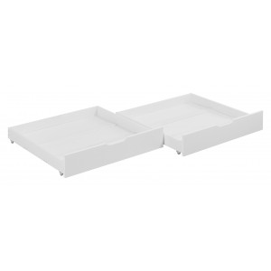 Drawer Set for Bunk Bed JELLE